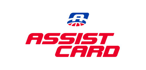Convênios - Assist Card